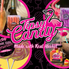 Copy of Copy of Tipsy possible strip.png