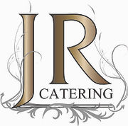 jr catering logo.jpg