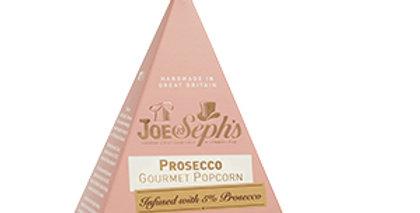 Prosecco Popcorn Mini Giftbox