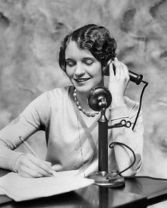 1920's phone.jpg