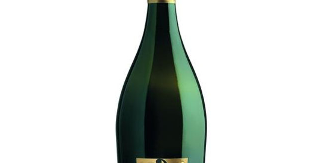 Fantinel Prosecco, Extra Dry