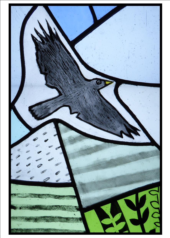 birdporch