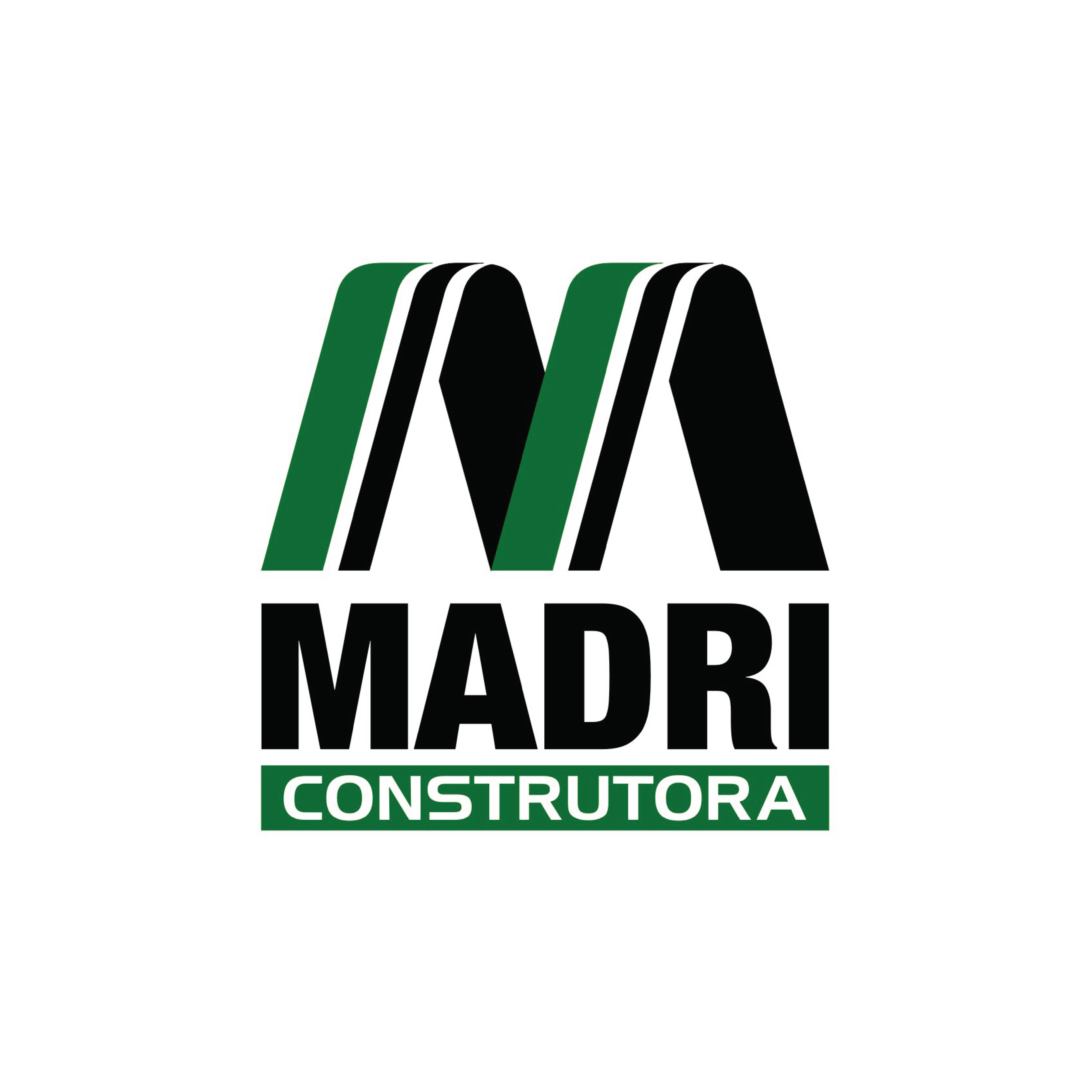 1 MADRIBASE P MARCA WEB