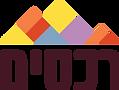 logo-croped.png