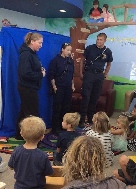 firefighter story time.jpg