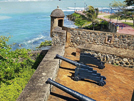 Forteleza San Felipe.jpg