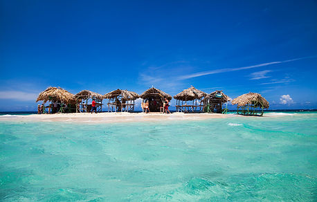 paradise-island-excursion2.jpg