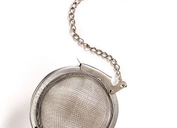 Tea Sifter Ball