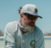Fly fishing guides in panama city fl