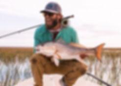 fly fishing guides panama city fl