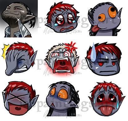 Emojiexample.jpg