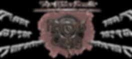 logo513.png