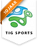 TIG Sports.png
