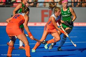 Programma_Hockey_Pro_League_Dames.jpg