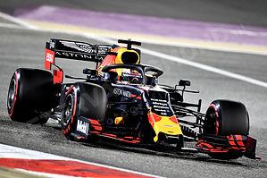 max-verstappen-red-bull-racing-gp-bahrei