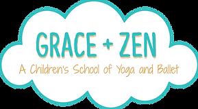 Grace_Zen_Logo_Print_Transparent_Backgro