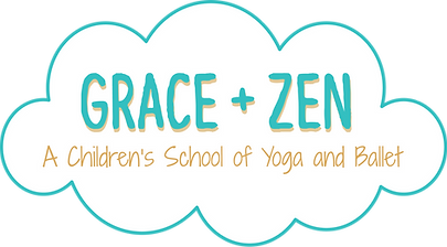 Grace_Zen_Logo_Print_Transparent_Backgro