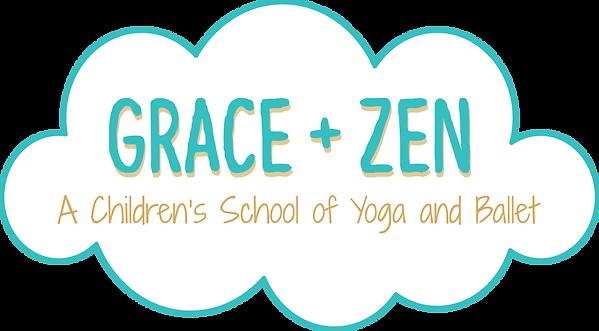Grace_Zen_Logo_Print_Transparent_Background.png
