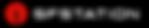 Screen Shot 2019-01-08 at 2.32.41 PM.png