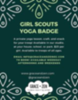 Girl Scouts earn your yoga badge!.jpg