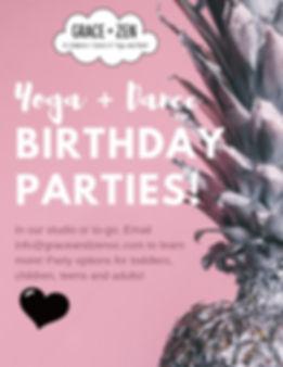 Yoga + Dance Birthday Parties.jpg