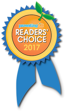 ReadersChoice_Badge_2017.png