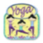 yoga badge gs.jpg