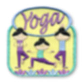 yoga badge gs.jpg