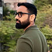 Neeraj Singh.jpg