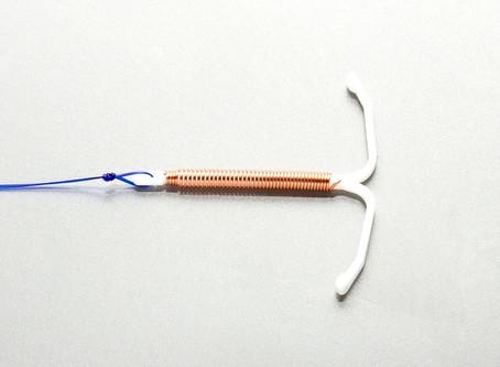 Studiu: mituri despre utilizarea steriletului la femeile nulipare