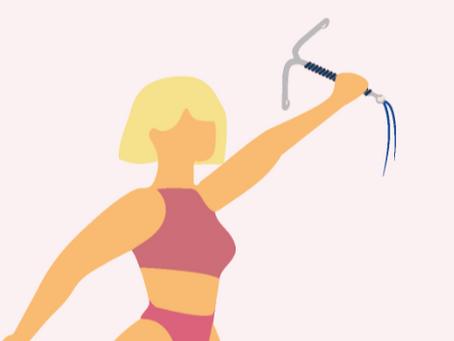 15 motive pentru care sa iubesti steriletul