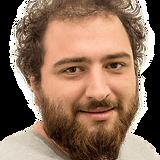 Alexandru-Harabagiu-600_edited_edited.pn