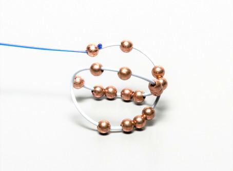 Steriletul Ballerine (IUB) - cel mai nou si inovator sterilet