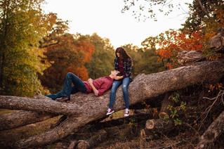 Hayden & Kaitlyn