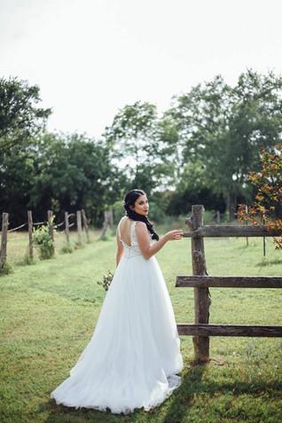 Kayla's Bridals