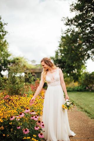 Kat's Bridals