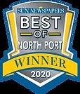 2020 BONP_Winner_logo2.png