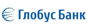 logo-globus.jpg