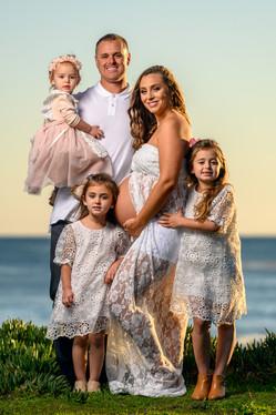 Family Photographer,Cayucos , Morro Bay, San Luis Obispo, Paso Robles, Templeton, Fresno, Los Osos, Photographer
