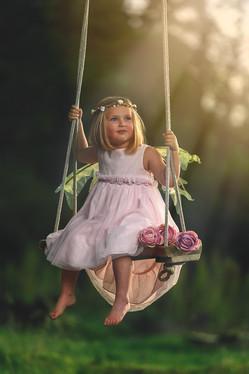 Child photographer,Cayucos , Morro Bay, San Luis Obispo, Paso Robles, Templeton, Fresno, Los Osos, Photographer