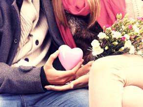 Valentin napkor szakíts a Toldiban...