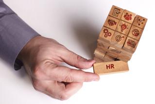 Három HR mítosz, ami nem működik