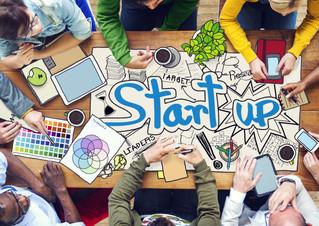 Startup és a generációk