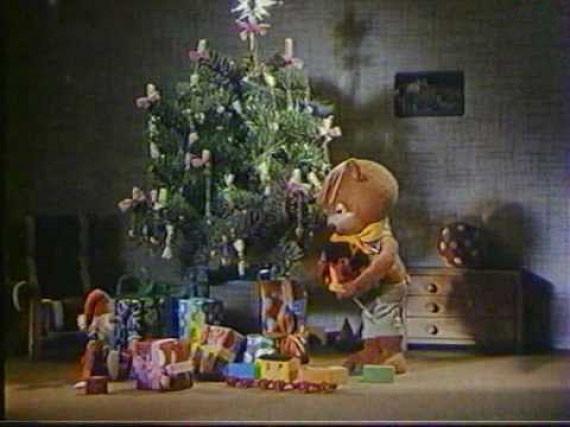 Elkallódott a gyerekkorunk - ne vesszen el vele a karácsony is...!