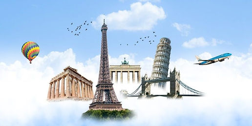 eiffel-tower-2906526_1920-1170x744-1080x