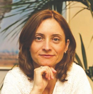 Csillag-Vella Rita személyében új tulajdonos partnere van az Emocionális Marketing Kft-nek