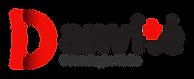 danvite-logo-FINAL2020-01.png