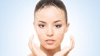 Atmintinė po mezoterapijos procedūros veido, kaklo, dekoltė ir plaukų zonose