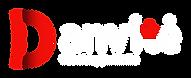 danvite-logo-FINAL2020-02.png