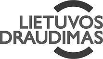 Lietuvos-Draudimas-logo_edited.jpg